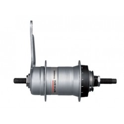 Agyváltó Shimano Nexus3 kontrás 36ly (C41) 178mm