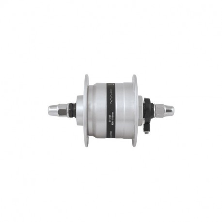 Shimano Nexus dinamós (DH-3N31) 3W